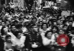 Image of John F Kennedy Mexico, 1962, second 32 stock footage video 65675073149
