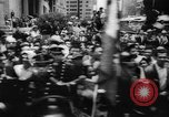 Image of John F Kennedy Mexico, 1962, second 34 stock footage video 65675073149