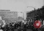 Image of John F Kennedy Mexico, 1962, second 38 stock footage video 65675073149