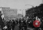 Image of John F Kennedy Mexico, 1962, second 39 stock footage video 65675073149