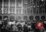 Image of John F Kennedy Mexico, 1962, second 40 stock footage video 65675073149