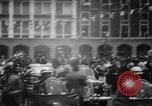 Image of John F Kennedy Mexico, 1962, second 41 stock footage video 65675073149