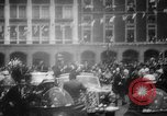 Image of John F Kennedy Mexico, 1962, second 42 stock footage video 65675073149