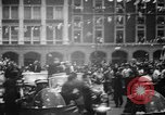 Image of John F Kennedy Mexico, 1962, second 43 stock footage video 65675073149