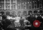Image of John F Kennedy Mexico, 1962, second 45 stock footage video 65675073149
