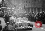 Image of John F Kennedy Mexico, 1962, second 48 stock footage video 65675073149