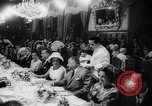 Image of John F Kennedy Mexico, 1962, second 55 stock footage video 65675073149