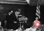 Image of John F Kennedy Mexico, 1962, second 61 stock footage video 65675073149