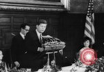 Image of John F Kennedy Mexico, 1962, second 62 stock footage video 65675073149