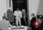Image of Winston Churchill Europe, 1962, second 6 stock footage video 65675073151