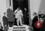 Image of Winston Churchill Europe, 1962, second 8 stock footage video 65675073151