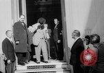 Image of Winston Churchill Europe, 1962, second 10 stock footage video 65675073151