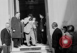 Image of Winston Churchill Europe, 1962, second 11 stock footage video 65675073151