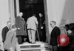 Image of Winston Churchill Europe, 1962, second 13 stock footage video 65675073151