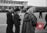 Image of Winston Churchill Europe, 1962, second 17 stock footage video 65675073151