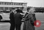 Image of Winston Churchill Europe, 1962, second 19 stock footage video 65675073151
