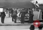 Image of Winston Churchill Europe, 1962, second 26 stock footage video 65675073151