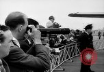 Image of Winston Churchill Europe, 1962, second 31 stock footage video 65675073151