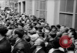 Image of Winston Churchill Europe, 1962, second 38 stock footage video 65675073151