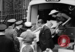 Image of Winston Churchill Europe, 1962, second 44 stock footage video 65675073151