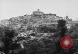 Image of earthquake Italy, 1962, second 6 stock footage video 65675073153
