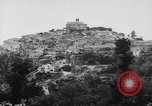 Image of earthquake Italy, 1962, second 7 stock footage video 65675073153