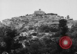 Image of earthquake Italy, 1962, second 8 stock footage video 65675073153