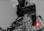 Image of earthquake Italy, 1962, second 15 stock footage video 65675073153