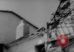 Image of earthquake Italy, 1962, second 17 stock footage video 65675073153