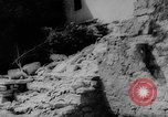 Image of earthquake Italy, 1962, second 19 stock footage video 65675073153
