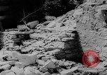 Image of earthquake Italy, 1962, second 20 stock footage video 65675073153
