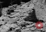 Image of earthquake Italy, 1962, second 21 stock footage video 65675073153