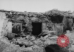 Image of earthquake Italy, 1962, second 22 stock footage video 65675073153