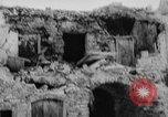 Image of earthquake Italy, 1962, second 23 stock footage video 65675073153