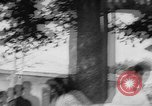Image of earthquake Italy, 1962, second 28 stock footage video 65675073153