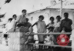 Image of earthquake Italy, 1962, second 29 stock footage video 65675073153