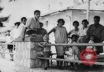 Image of earthquake Italy, 1962, second 30 stock footage video 65675073153