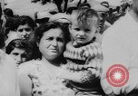 Image of earthquake Italy, 1962, second 34 stock footage video 65675073153