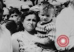 Image of earthquake Italy, 1962, second 35 stock footage video 65675073153