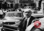 Image of earthquake Italy, 1962, second 40 stock footage video 65675073153