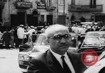 Image of earthquake Italy, 1962, second 41 stock footage video 65675073153