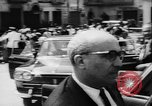 Image of earthquake Italy, 1962, second 42 stock footage video 65675073153