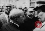 Image of earthquake Italy, 1962, second 43 stock footage video 65675073153
