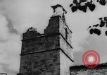 Image of earthquake Italy, 1962, second 48 stock footage video 65675073153
