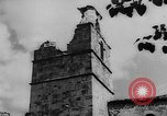 Image of earthquake Italy, 1962, second 50 stock footage video 65675073153