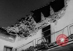 Image of earthquake Italy, 1962, second 51 stock footage video 65675073153