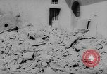 Image of earthquake Italy, 1962, second 54 stock footage video 65675073153