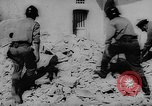 Image of earthquake Italy, 1962, second 56 stock footage video 65675073153