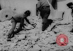 Image of earthquake Italy, 1962, second 57 stock footage video 65675073153