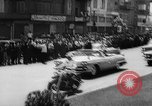Image of Lyndon Johnson visits middle east Lebanon, 1962, second 26 stock footage video 65675073154